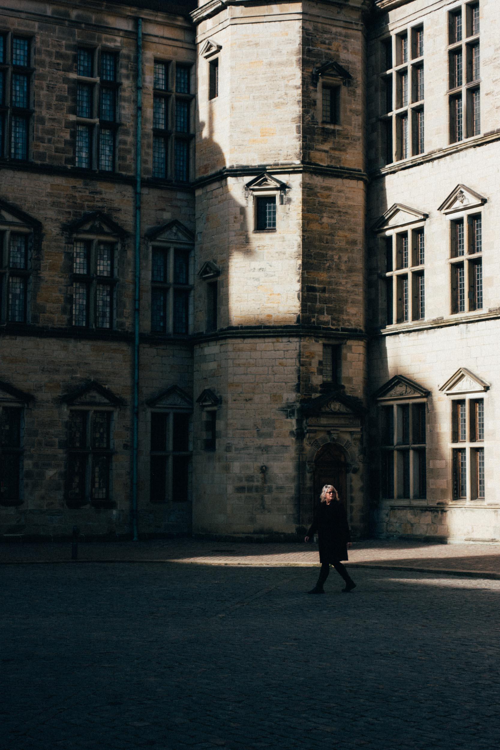 jakubnedbal_photographer_snapshots_007