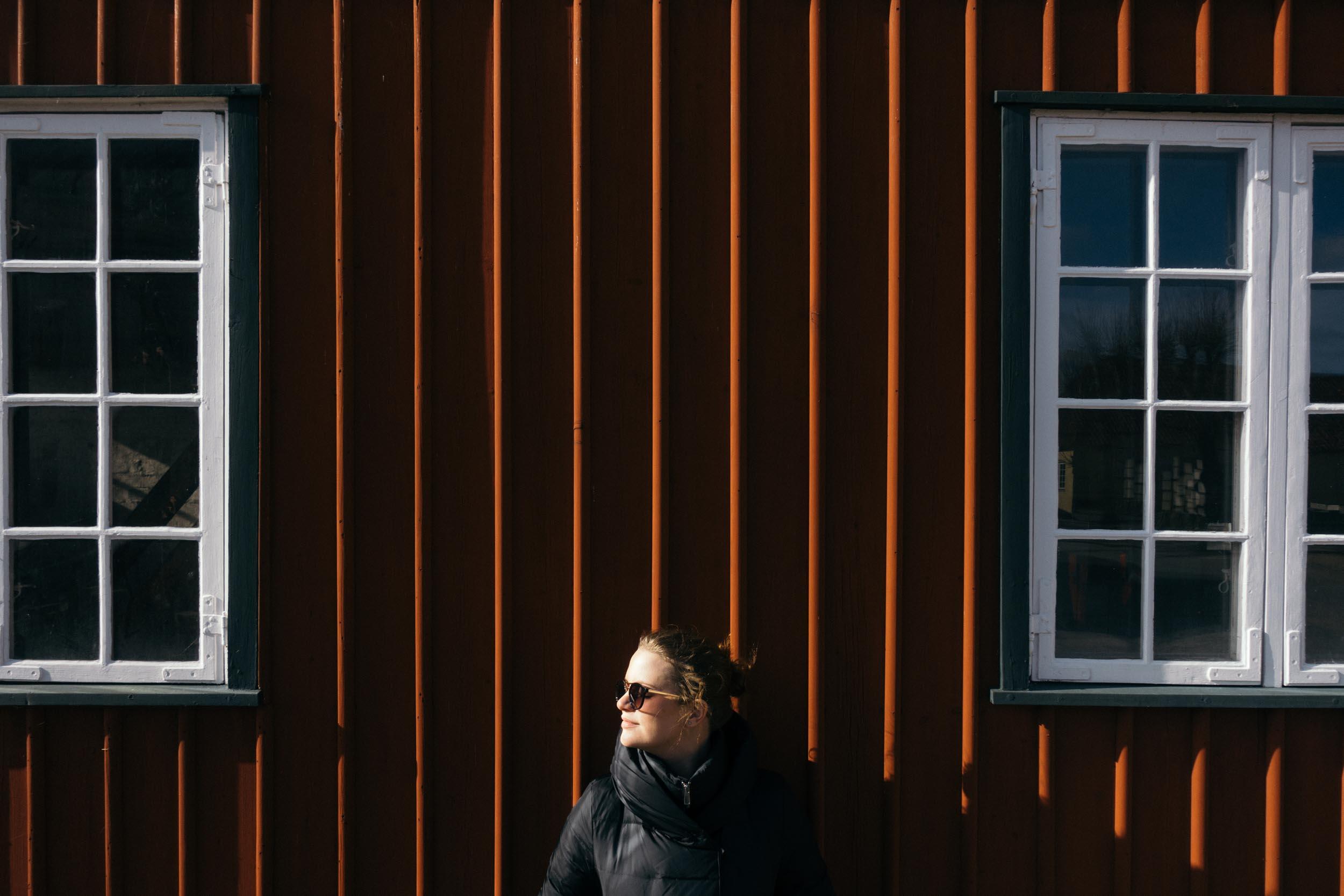 jakubnedbal_photographer_snapshots_011
