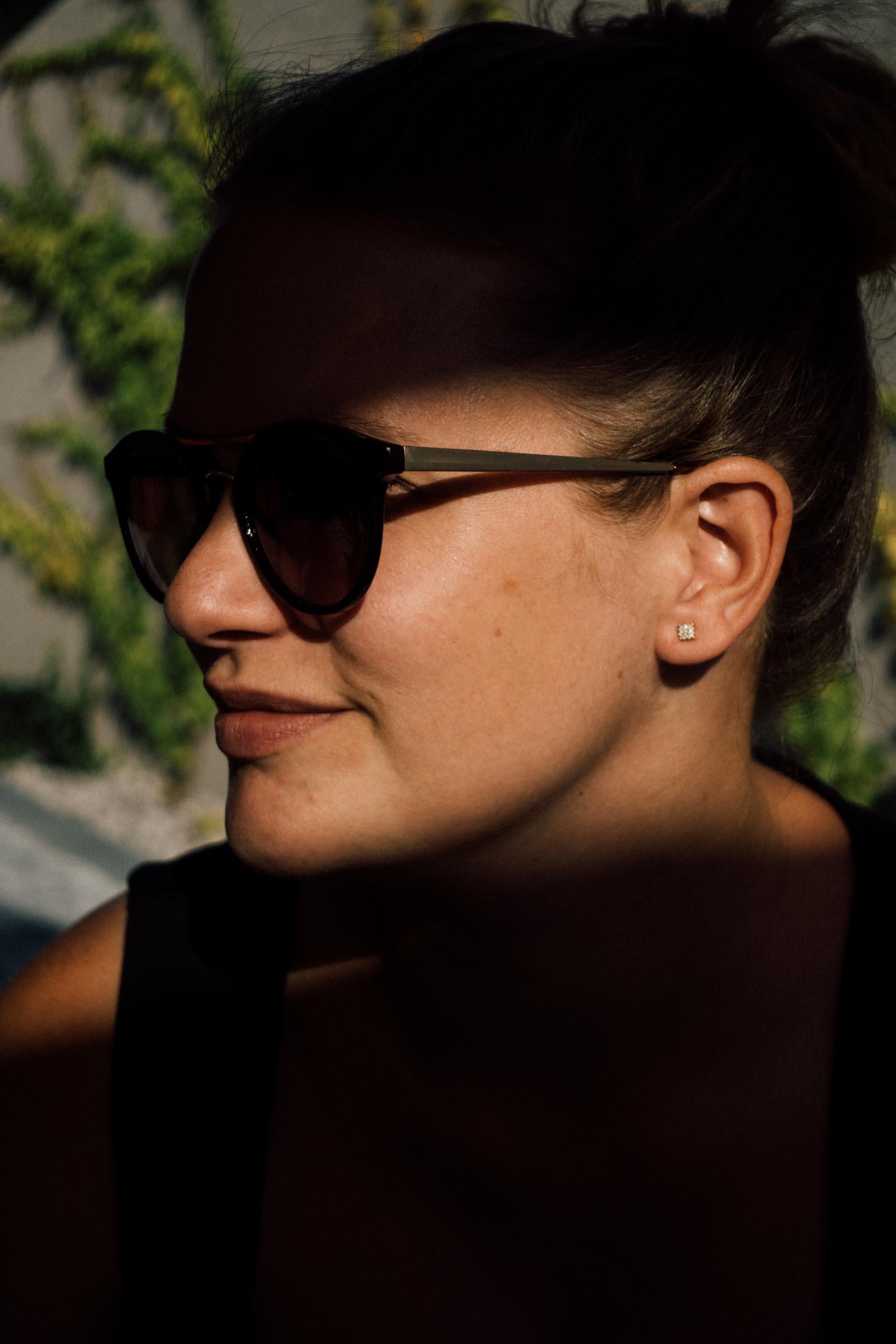 jakubnedbal_photographer_snapshots_014