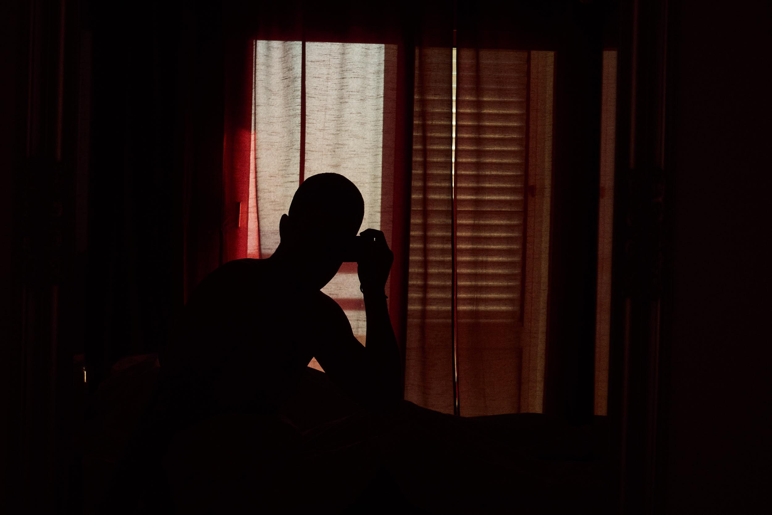 jakubnedbal_photographer_snapshots_079
